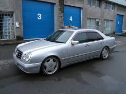 1996 mercedes e320 cars 1996 mercedes e320 62k