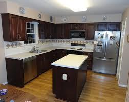 cabinet refacing maryland kitchen u0026 bathroom cabinet refacing