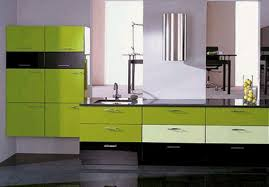 Olive Green Kitchen Cabinets Cabinet H And Decorating - Olive green kitchen cabinets