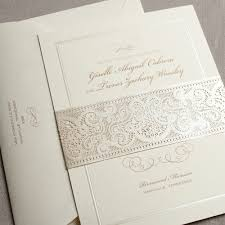 Vera Wang Wedding Invitations William Arthur Blog Wedding Invitation Trend Watch Vintage Lace