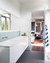 bathroom backsplash ideas bathroom traditional with marble
