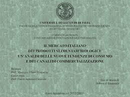 lettere e filosofia ct universit degli studi di pavia facolt di lettere e filosofia
