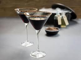 witch u0027s hat cocktail hgtv