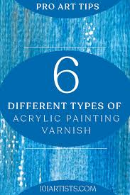 what type of finish should i use on kitchen cabinets abstract for sale buy original abstract