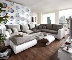 Wohnzimmer Ideen Landhausstil Modern Wohnzimmer Weiß Grau Landhaus Rheumri Com Ideen Schönes