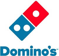 jobs in seattle domino u0027s pizza assistant manager job listing in seattle wa