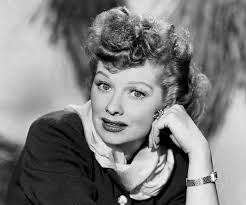 lucille ball biography childhood life achievements u0026 timeline