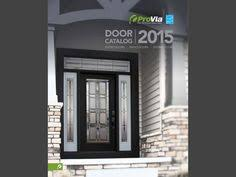 provia u0027s home exterior design ipad app is free and easy to use to