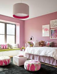White Metal Daybed Pink Girl Bedroom With White Metal Daybed Contemporary Girl U0027s Room