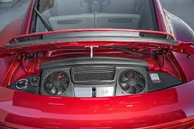 porsche 911 turbo pics 2014 porsche 911 turbo s test motor trend