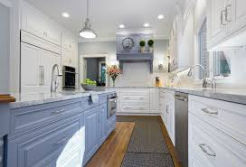 kitchen backsplashes by back construction