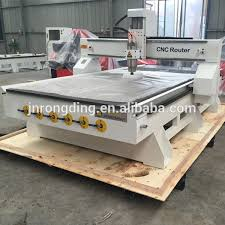vacuum tables for cnc machines heavy duty cnc router with vacuum table china cnc router machine