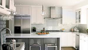 100 kitchen make over ideas small kitchen design modern