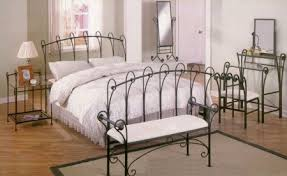 metal bedroom furniture metal bedroom sets viewzzee info viewzzee info