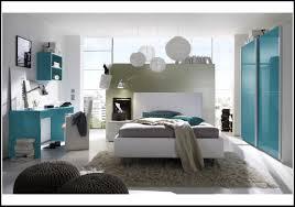 Schlafzimmer Komplett Bett 140x200 Günstige Schlafzimmer Komplett Schweiz Schlafzimmer House Und