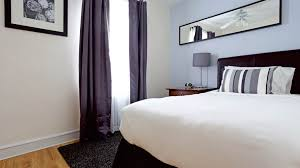 Bedroom Furniture Pittsburgh by Two Bedroom Suites Shadyside Inn All Suites Hotel Pittsburgh