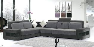 cheap living room sets online sofa online modern l shaped and living room sets buy fabric sofas