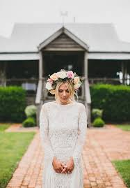 wedding dress inspiration real diary wedding dress shopping