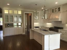 New Kitchen Designs Kitchen Design And Build How To Correctly Design And Build A