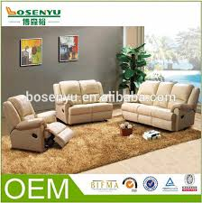 Sofa Sets For Living Room Arabic Living Room Furniture Arabic Living Room Furniture