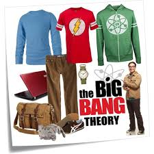 Sheldon Cooper Halloween Costume 38 Comic Ideas Images Comic Halloween