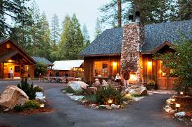 Crater Lake Lodge Dining Room by Historic Lodges At National Parks 10 Favorites Cnn Travel