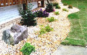 garden design with landscaping tools names for tool maintenance