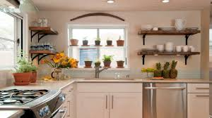 best kitchen design ideas photos contemporary home design ideas