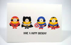 happy birthday cards for my winclab info iphone app for birthday cards fugs info