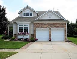 garage door repair baltimore md 100 dr garage doors 6430 ridgewood dr castro valley ca