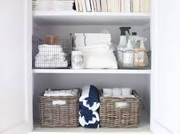 bathroom and closet designs home bathroom storage cabinet linen closet storages linen