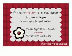 Invitation Card Matter Paperinvite Reunion Invitation Card Free Printable Invitation Design