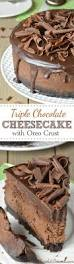 best 25 chocolate curls ideas on pinterest chocolate