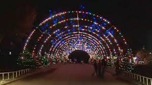 trail of lights chatfield coupon trail of lights fun run promo code all about house design perfect