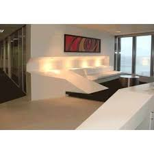 Corian Material Opaly Acrylic Solid Surface Wholesaler From Mumbai
