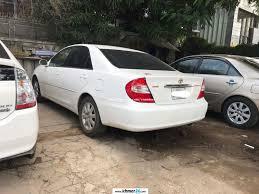 lexus lx 570 for sale yahoo tacoma lexus rx lx for rent in phnom penh on khmer24 com