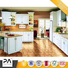 unfinished kitchen cabinets pa 25 best kitchen cabinets wholesale water resistant kitchen cabinet water resistant kitchen cabinet