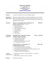 Pastors Resume Sample by Computer Skills For It Resume Experience Based Template Examples
