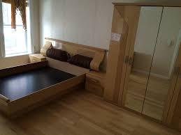 One Bedroom Apartment Queens by 2 Bedroom Basement Apartments For Rent In Queens Basement Ideas
