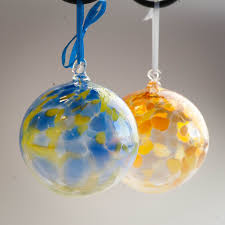 fmsc marketplace glass ornaments purchase these glass or flickr