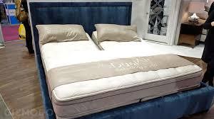 King Size Sleep Number Bed Bed Sleep Number Bed Frame Options Home Design Ideas