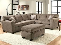 big lots simmons sofa big lots simmons sofa amindi me