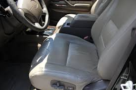 lexus lx450 for sale in texas for sale 1996 lexus lx450 ih8mud forum