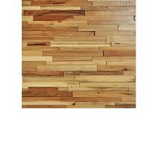 hickory rowlock powderhorn 3 8 x 9 1 2 x 53 cabin grade