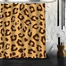 online get cheap 72 inch curtains aliexpress com alibaba group