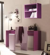 Schlafzimmer Kreativ Einrichten Moderne Möbel Und Dekoration Ideen Enges Schlafzimmer Einrichten