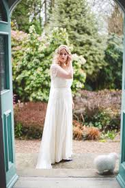 jenny packham elegance and wildflower elegance for a pastel colour