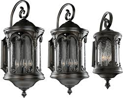 Pineapple Sconces Outdoor Antique Reproduction Outdoor Lighting Brand Lighting Discount
