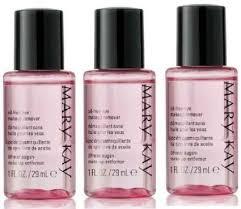 kays black friday black friday mary kay oil free makeup remover reviews ti 84 plus