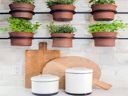 Herb Garden Pot Ideas Indoor Herb Garden Planters Luxury Container Gardening Ideas From